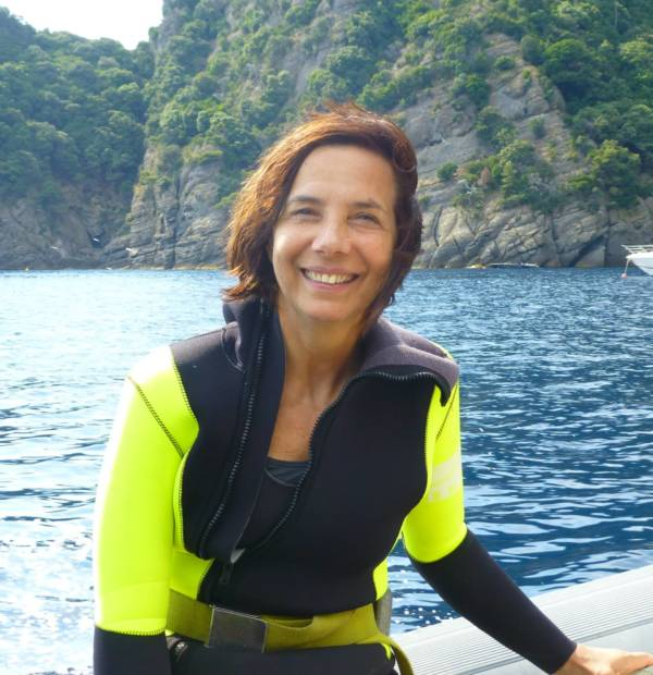 Annapaola-tubia-Rescue-Dive.jpg