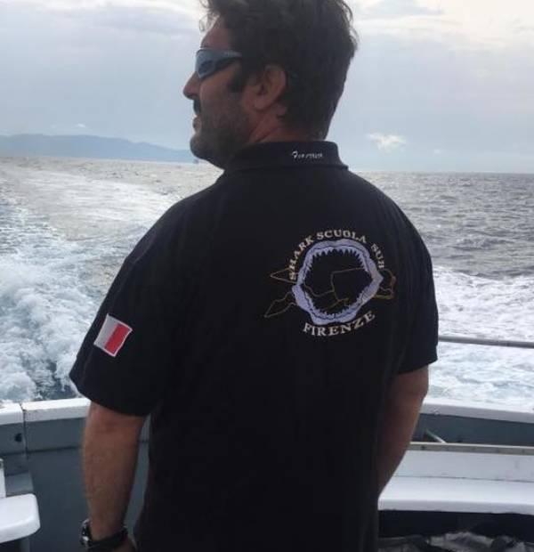 Francesco-Pasquinucci-Dive-Master.jpg